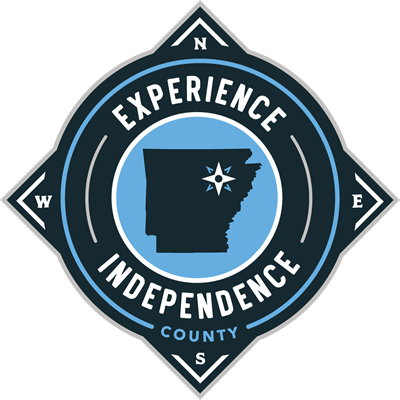 Experience Independence