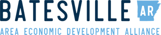 Batesville Area Economic Development Alliance