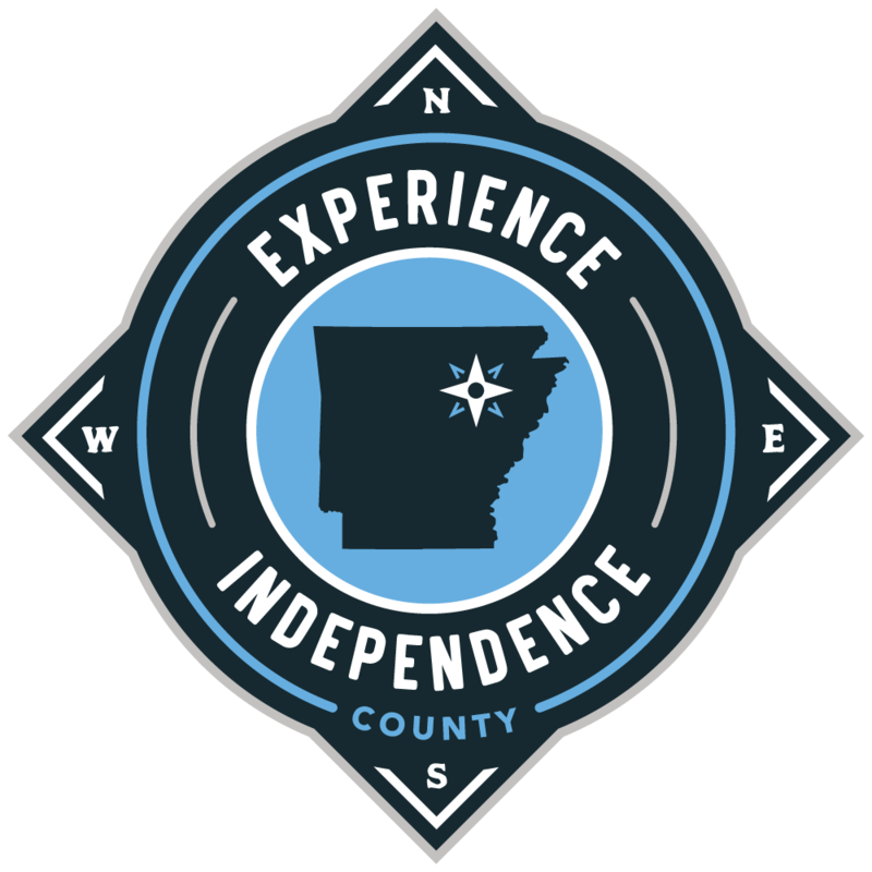 Experience Independence Style Guide